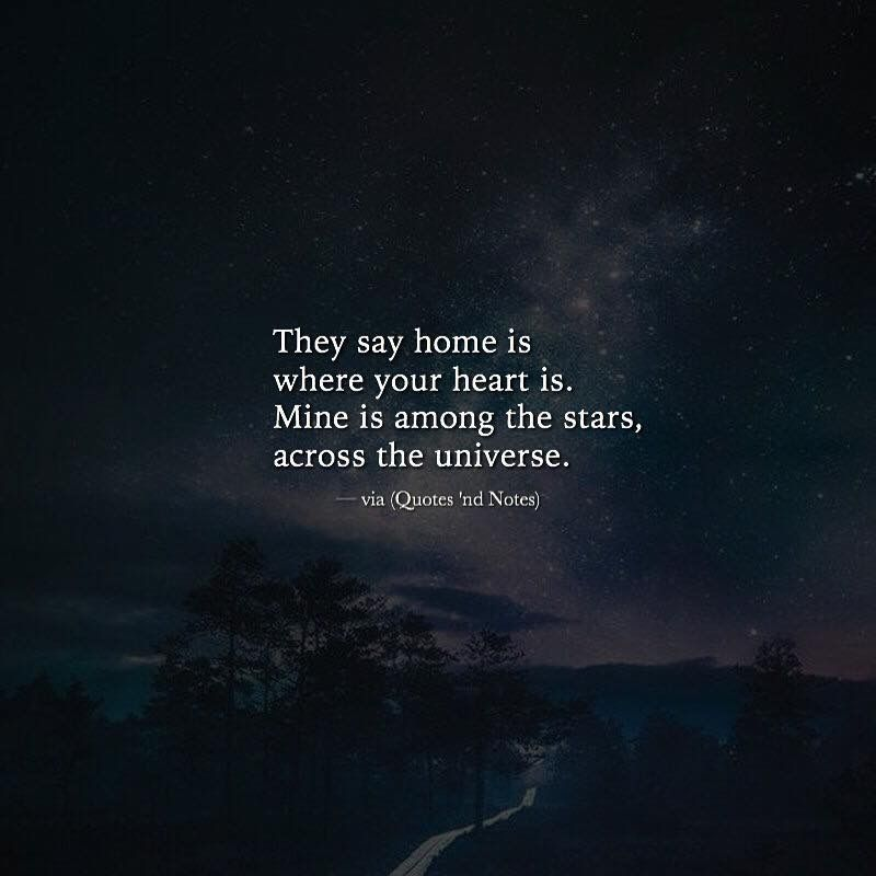 Pin by Tiffany Wolfe on TRUTH Astronomy quotes, Star quotes
