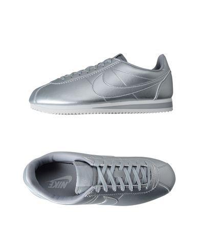 tenaz deficiencia 945  Nike Sneakers | ModeSens | Nike cortez, Precios de zapatillas, Nike