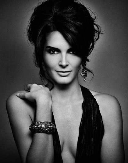 naked Angie Harmon born August 10, 1972 (age 46) (84 fotos) Fappening, Snapchat, underwear