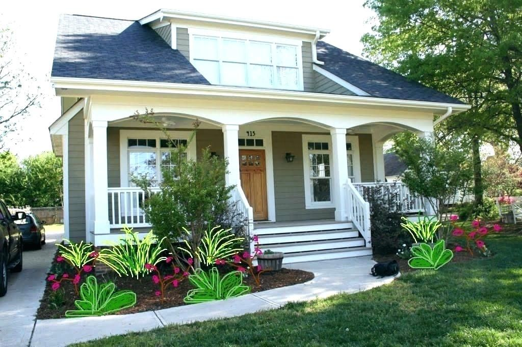 Shrubs For Front Yard Of House Best Amazing Shrub Design Privacy