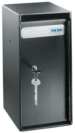 Pin On Safe And Vault Products