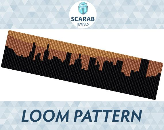 Hey, j'ai trouvé ce super article sur Etsy, chez https://www.etsy.com/fr/listing/225420277/nyc-new-york-city-sunset-skyline-pattern