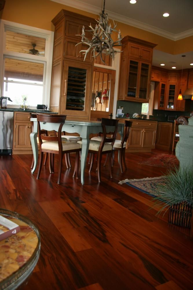 Tigerwood Flooring Tigerwood Flooring Hardwood Floors Flooring Hardwood