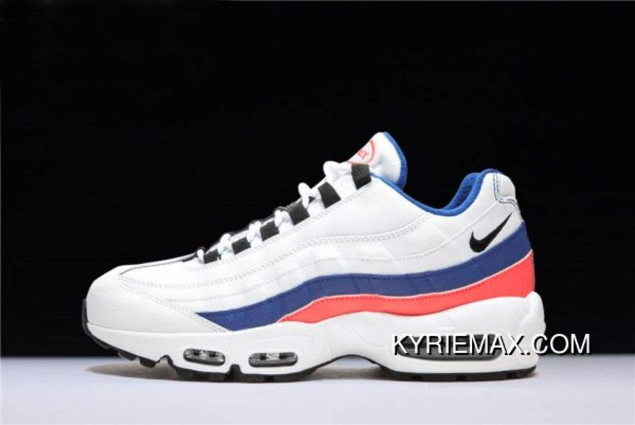 2d8ad5751be 741757001102110952847239817338192829 Fasion NIke Shoes Sneakers FreeShipping