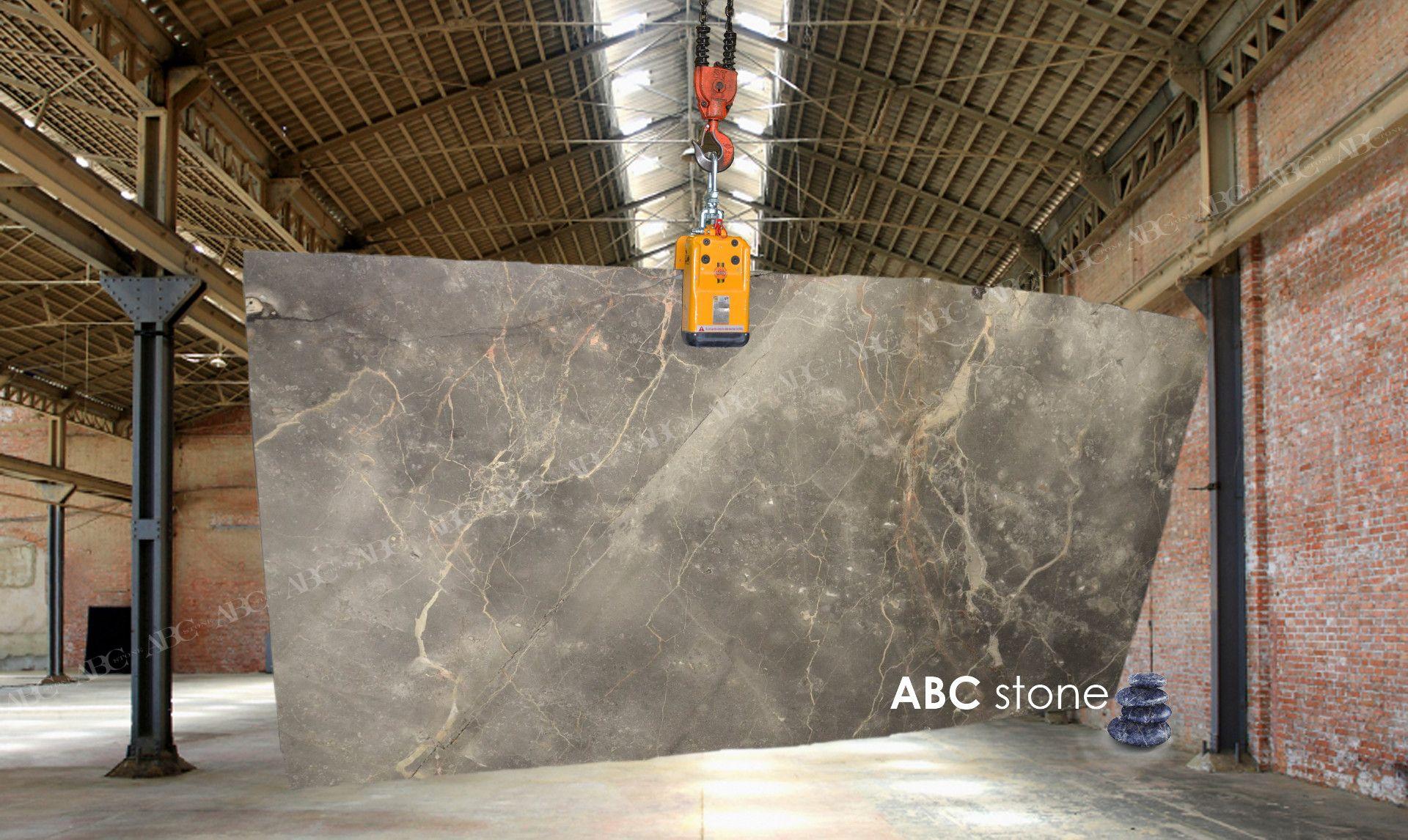 Abc Worldwide fior di bosco abc worldwide material portfolio
