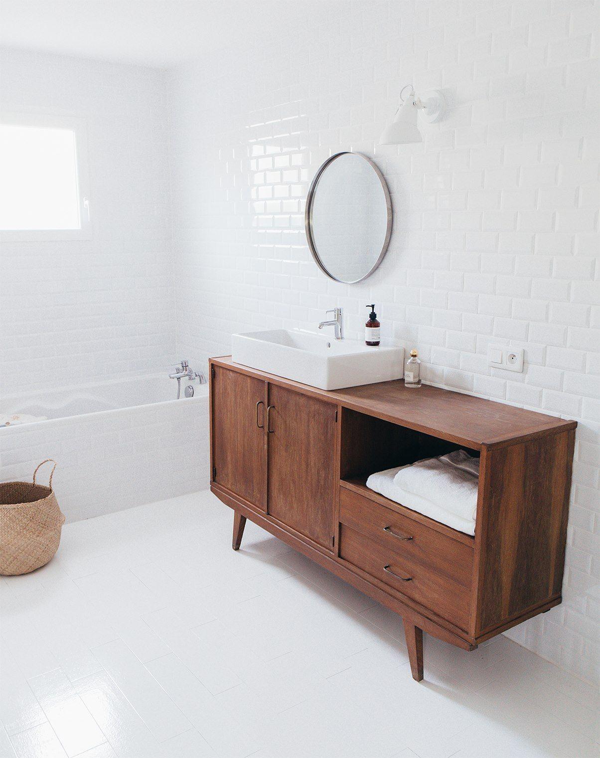 ideas net vanity mid surripui modern design bathroom astounding pictures century