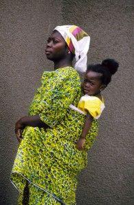 Baby Wearing Natural Parenting Pinterest Baby Wearing