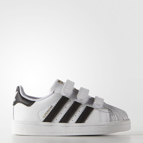 ab38d5793 Superstar Foundation Shoes - White Adidas Shoes, Basketball Shoes, Tenis  Adidas Superstar, Superstar