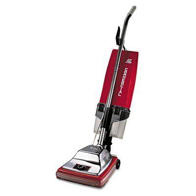 Electrolux Versatility vacuum with