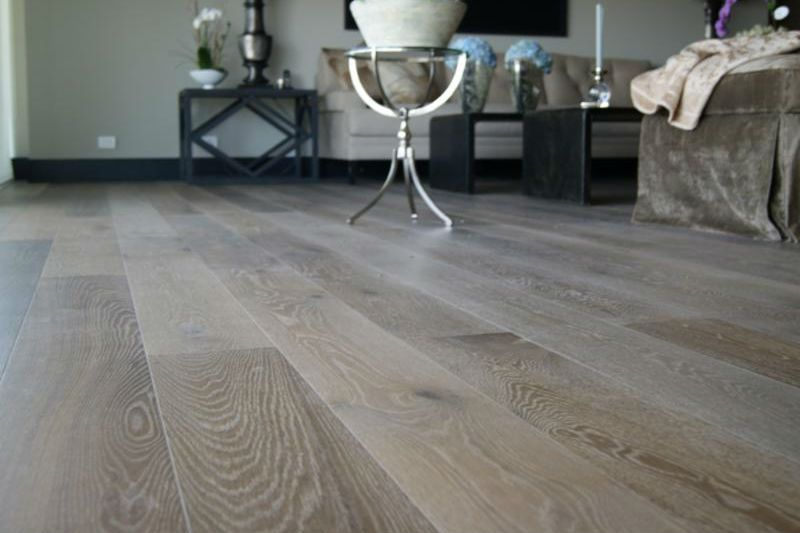 Arimar international the very best in wood products for Cheap engineered wood flooring