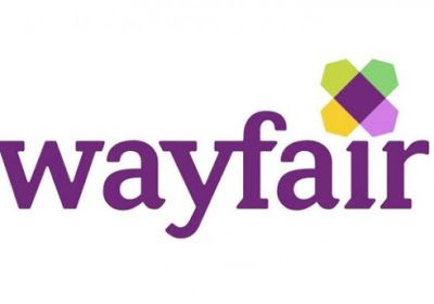 Wayfair Shop All Things Home Apk free on Android