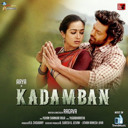kadamban tamil movie download hd