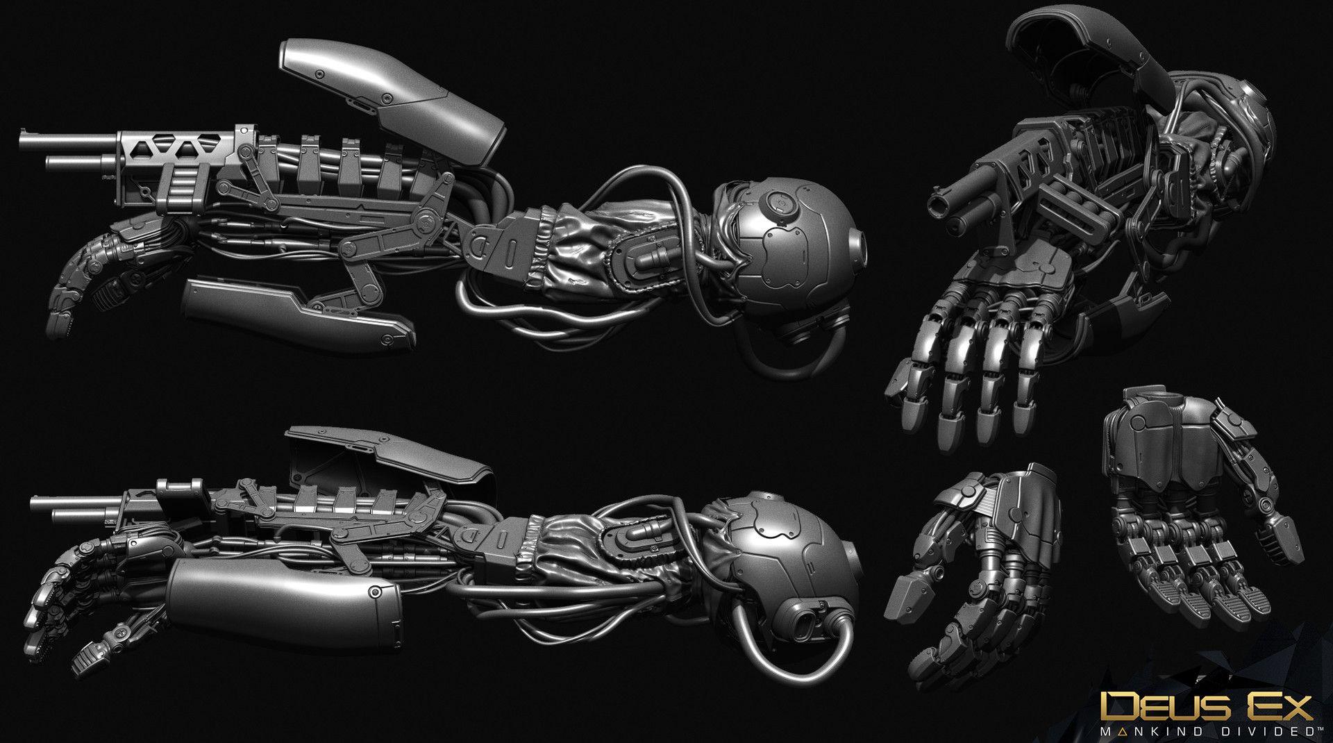 Softness, warmth, and responsiveness improve robot hugs