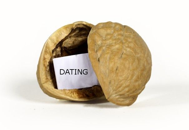 Dating in a nutshell