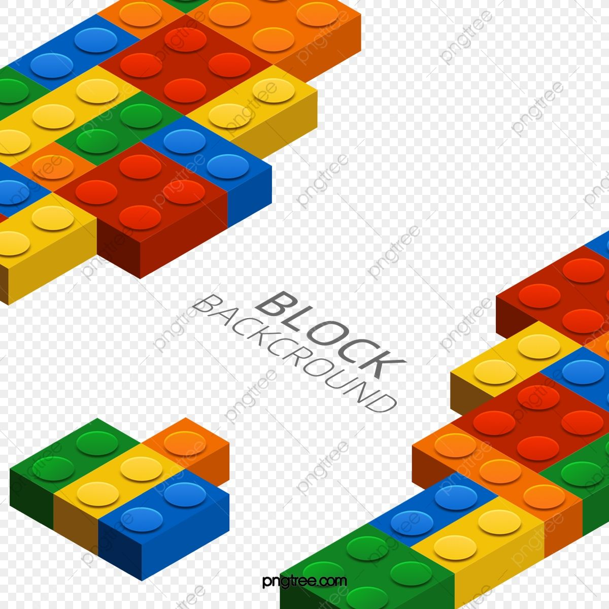 Three Dimensional Lego Toys Stereoscopic Lego Toy Png Transparent Clipart Image And Psd File For Free Download Lego Toys Three Dimensional Stereoscopic