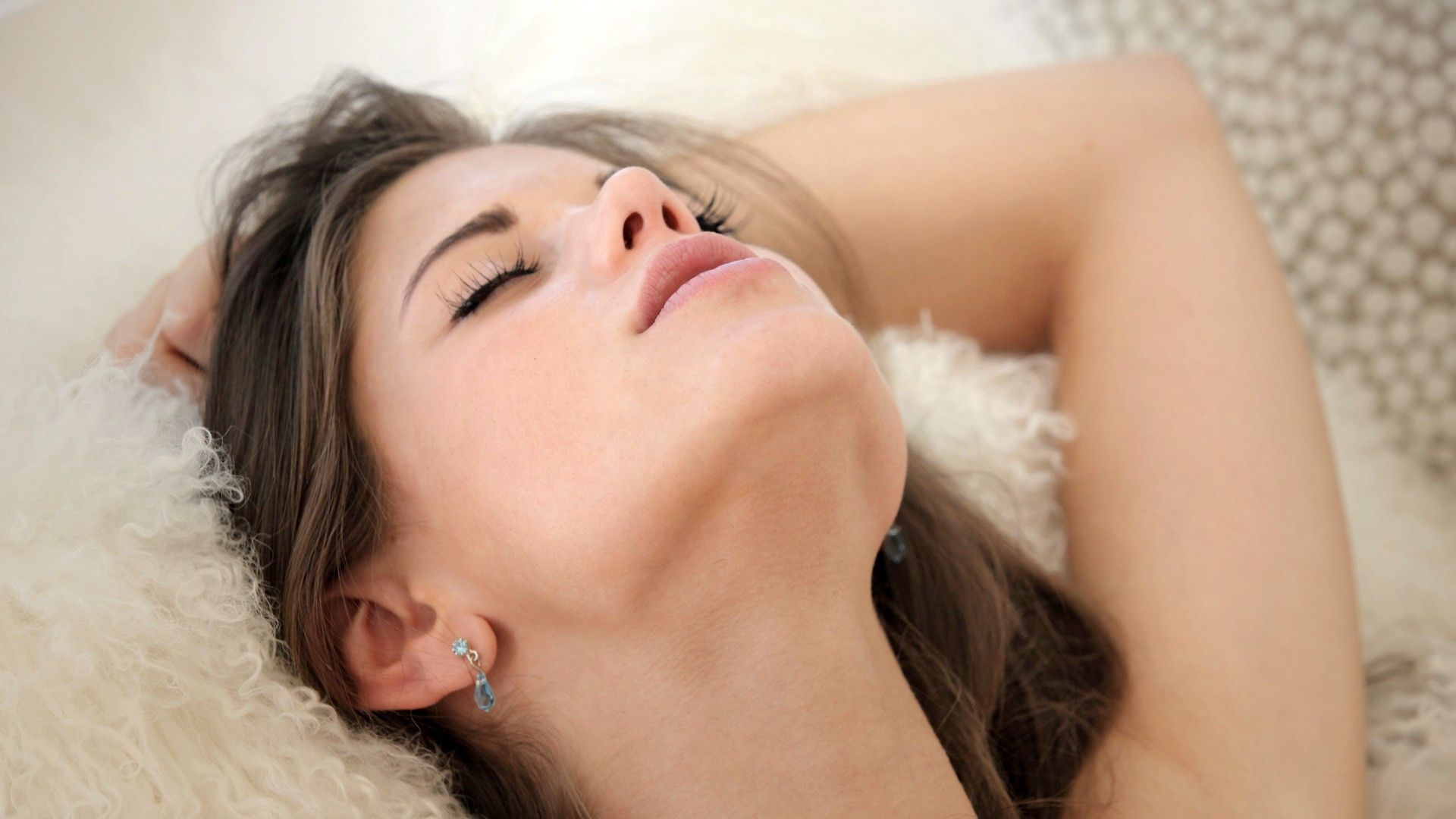 Marisa miller nude sex video