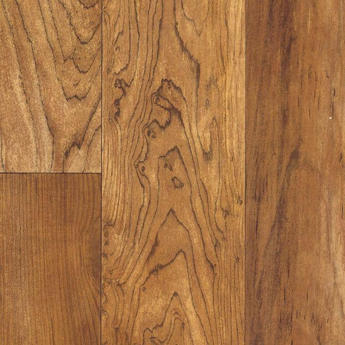 Carpet Exchange Flooring Resilient Flooring Luxury Vinyl
