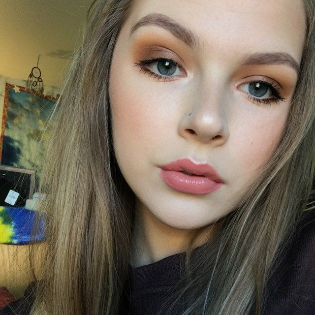 Mustard Yellow Eye Look by Vhall. Upload your look to ...