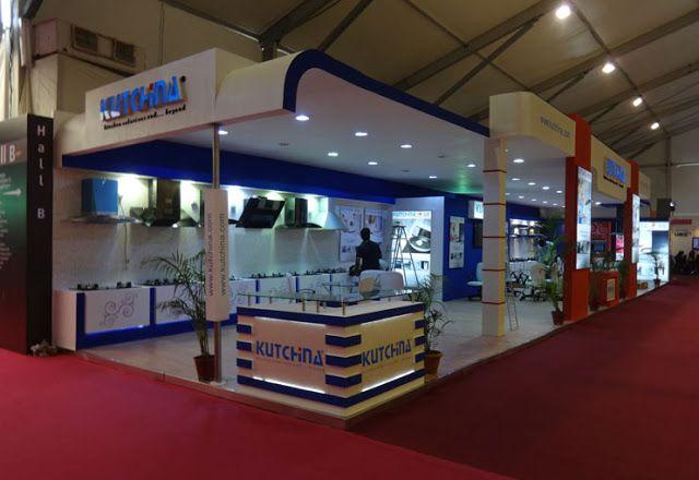 Exhibition Stall Manufacturer In Kolkata : Pin by binod shaw on stall designer in delhi exhibition stall