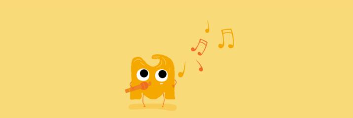 Comment mettre la reconnaissance vocale au service de léducation