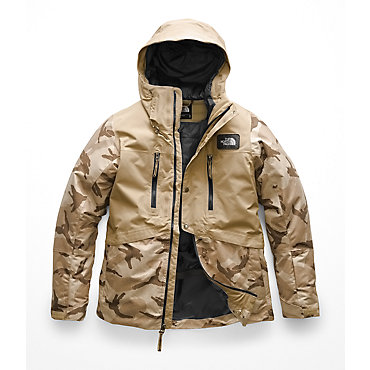 Women's Superlu Jacket | Free Shipping | The North Face