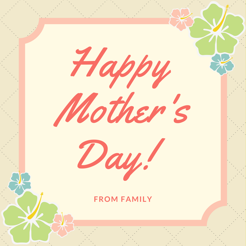 Mothers Day Quotes For Sisters 4 Happy Mothers Day 2018 Mothers