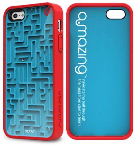 4ef6519d43d Carcasas para iPhone con juegos por detrás   Products I Love ...