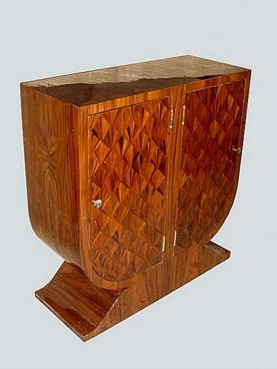 Art Deco Commode Pic From Www French Reproduction Furniture