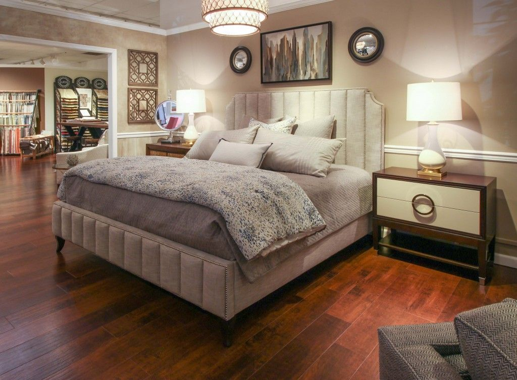 Browse Some Of The Fabulous Furniture Available At Our Southampton Pa We Have Thousands Home Decor And Items To Furnish Your