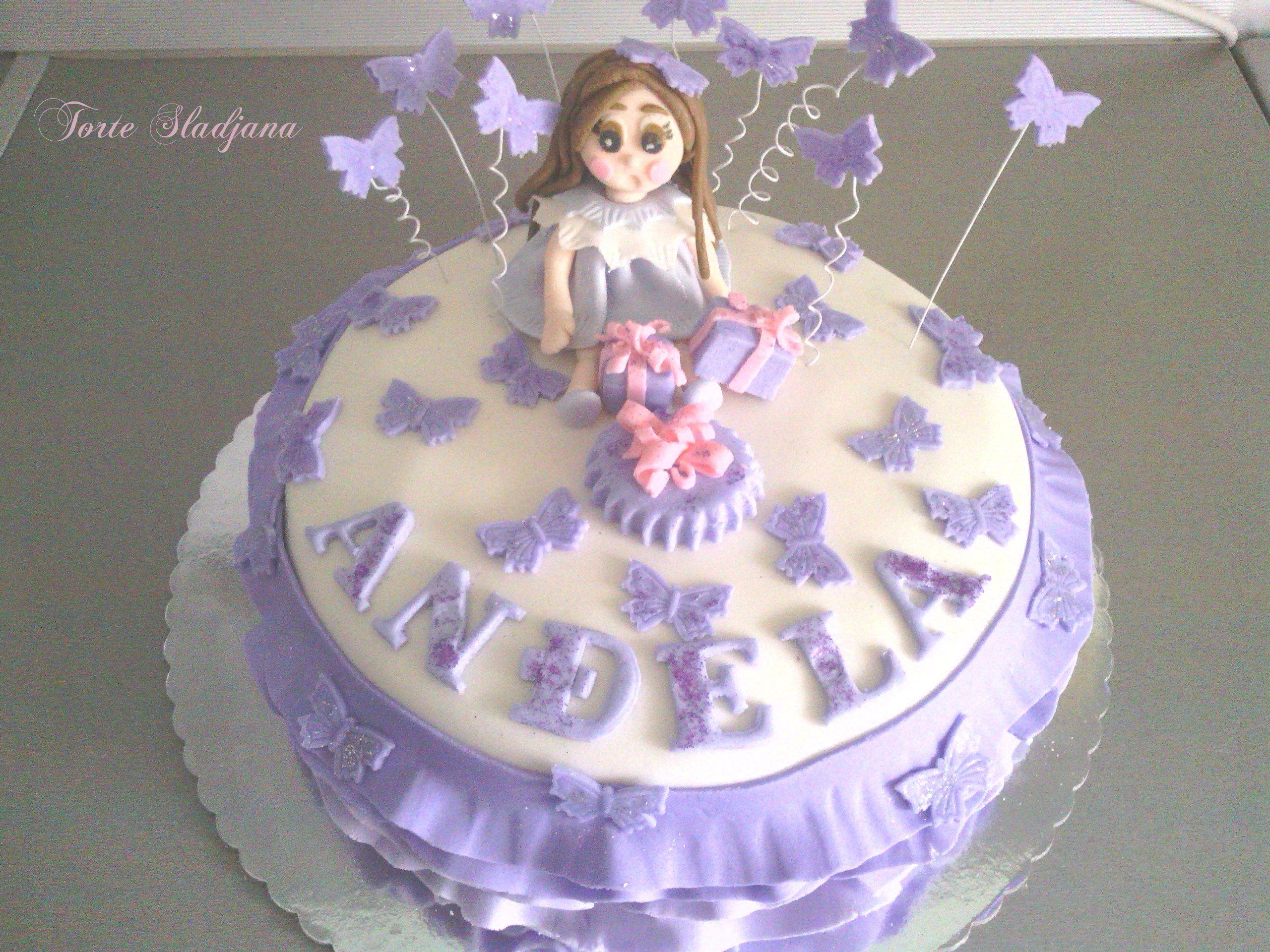 Birthday birthday cake cake birthday