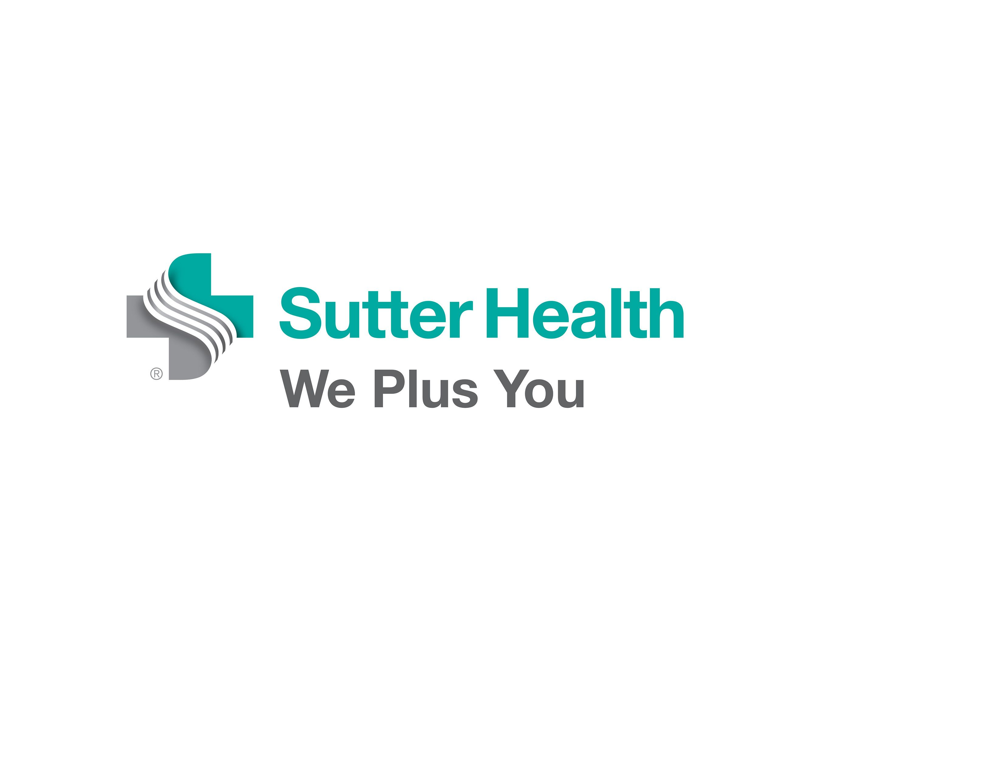 Sutterhealth And Blue Shield Of California Reached Agreement On A