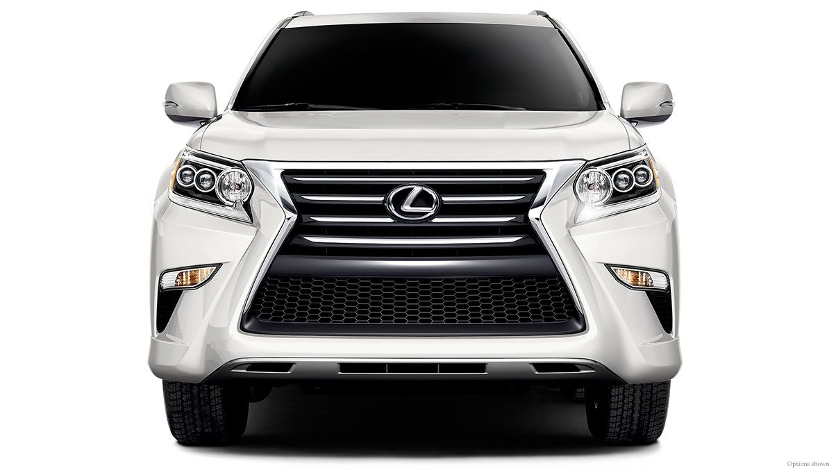four deals lovely of best brunswick jersey prices real specials new lexus north lease