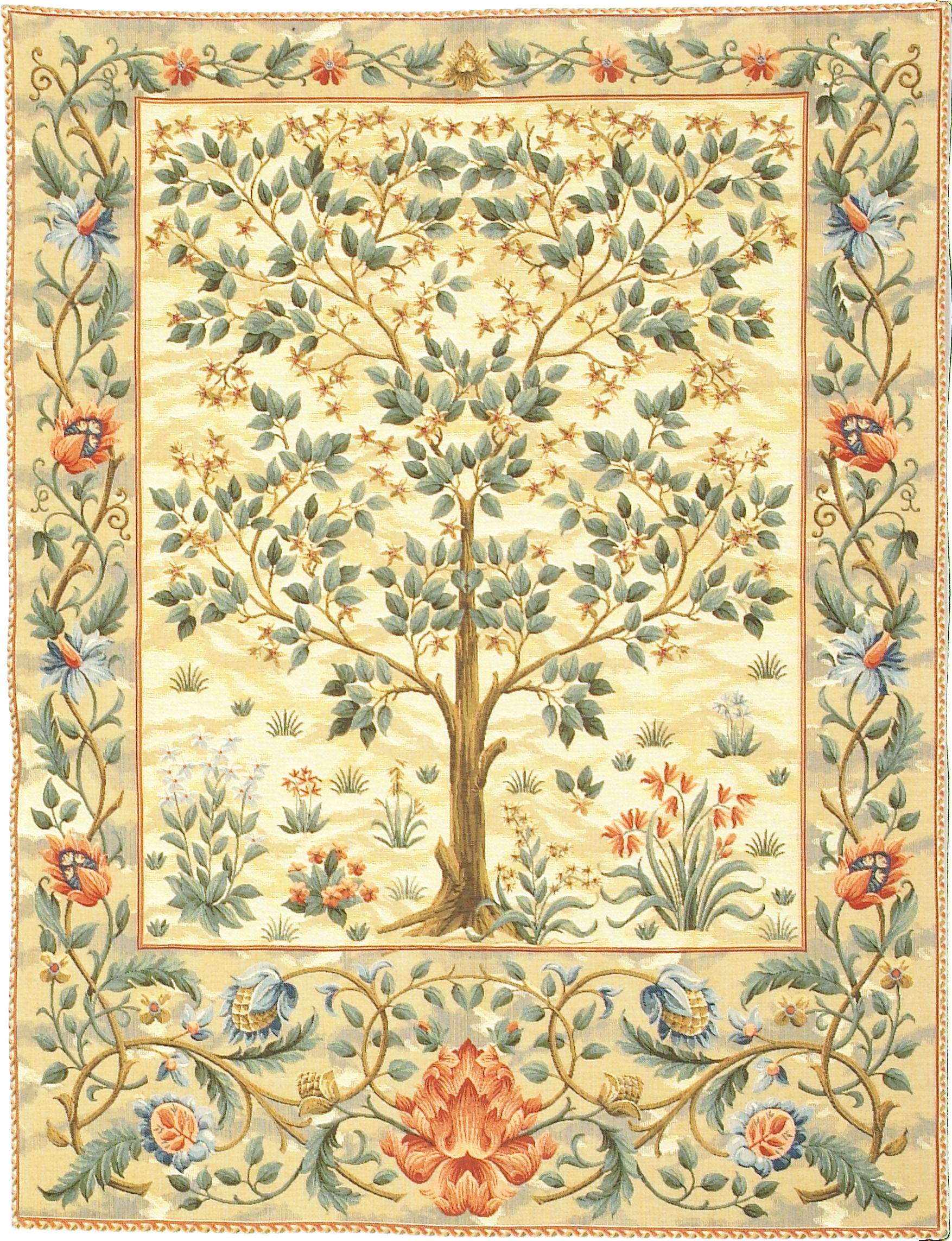 framed tapestry wall art images   Best tapestry on gallery with ...