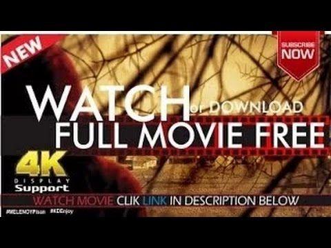 war room movie download free