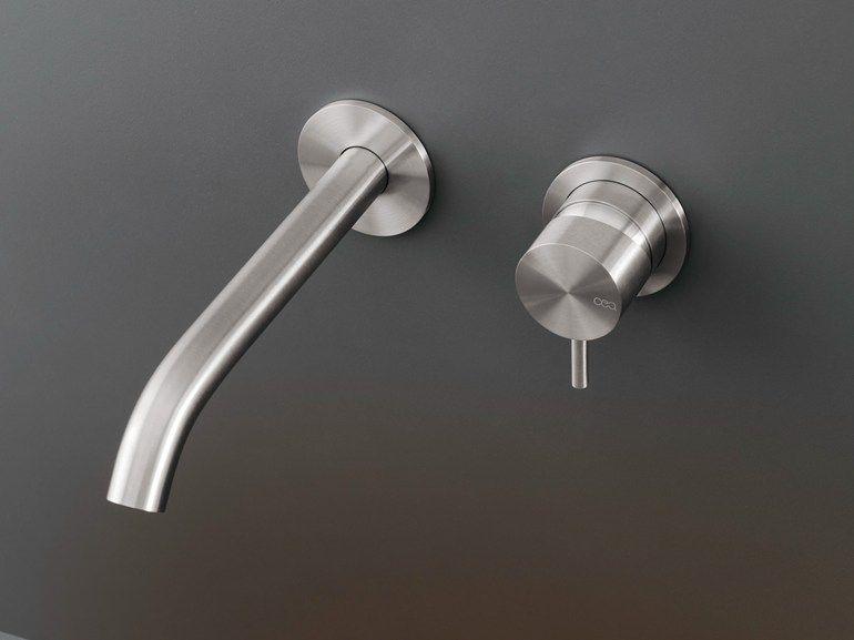 kataloge zum download und preisliste f r wandmischer mit auslauf mil 35 design cea design. Black Bedroom Furniture Sets. Home Design Ideas
