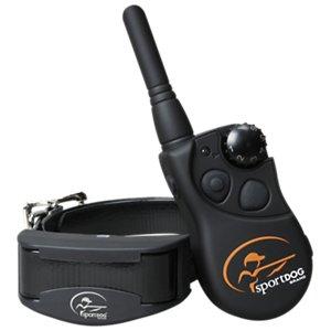 Sportdog Sd825 Sporthunter Long Distance Hunting Dog Waterproof