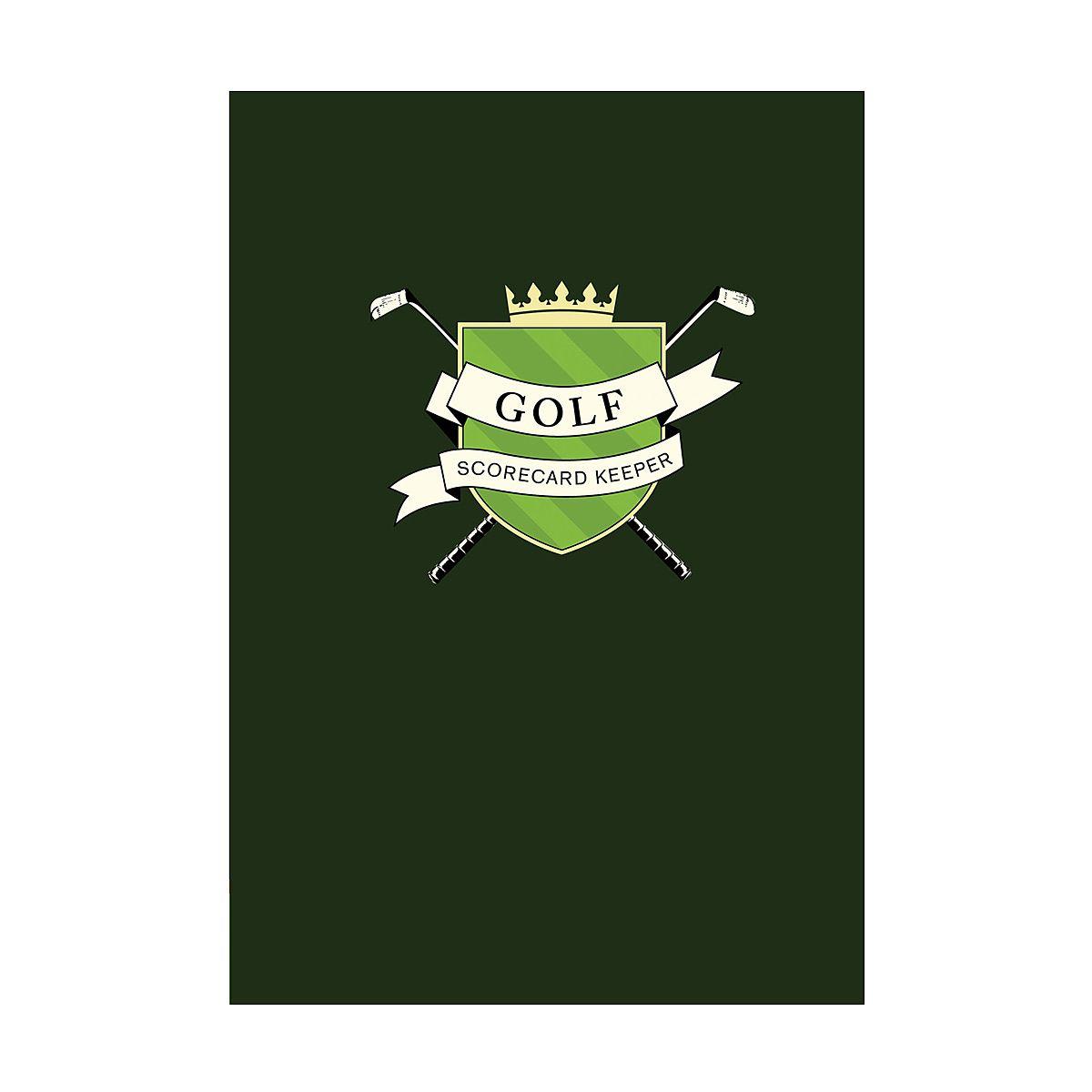 Golfs, Golfer, Golfing, Score