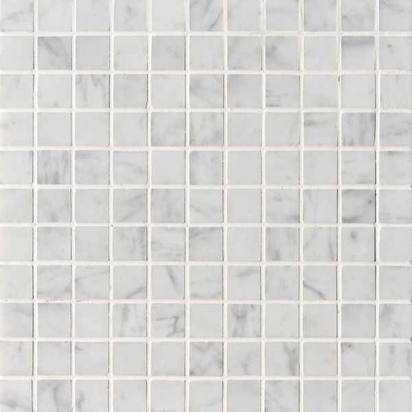 Marble Systems Inc Marble Mosaic Marble Square Marble Mosaic Tiles
