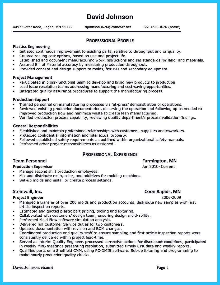 An Audit Resume Is Quite Important To Learn As You Are About To Apply For Job To Be An Auditor Here You Do Cover Letter For Resume Easy Essay Resume Examples