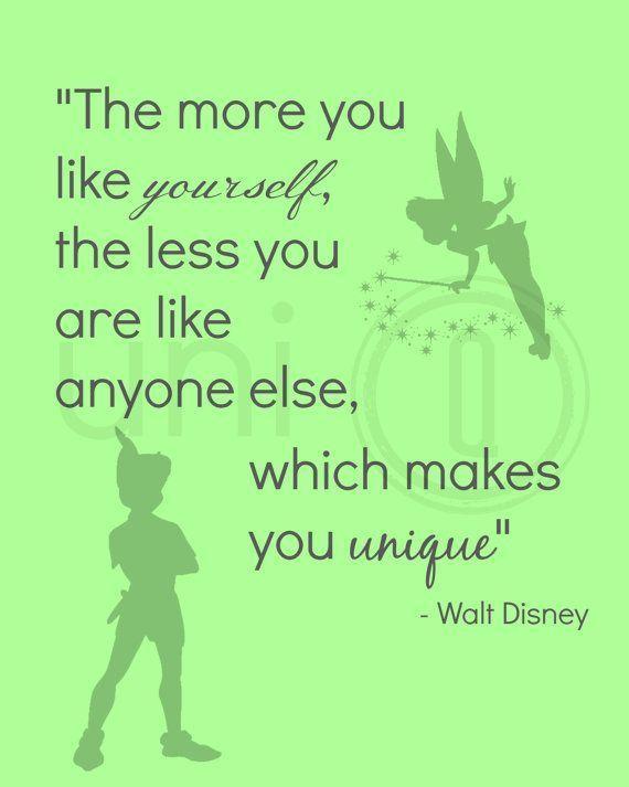 Walt Disney Quote #disney #quote #disneyquote #inspirational