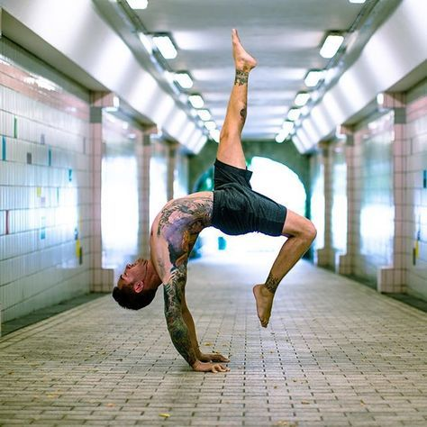 dylan werner yoga inspiration with images  yoga poses
