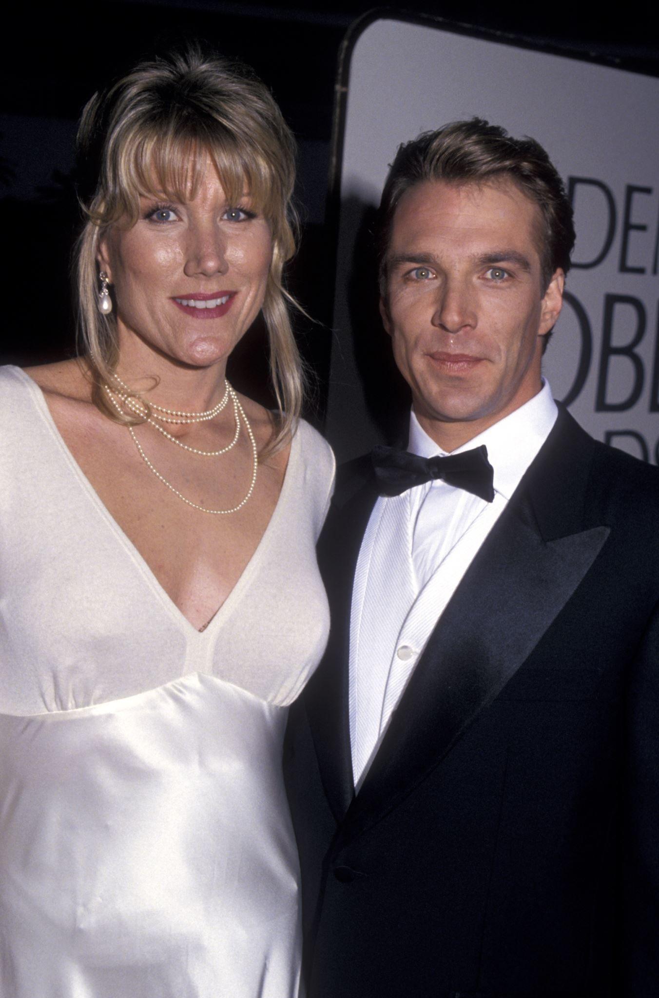 Miss Mr Golden Globe Celebrity Families Celebrity Moms Hollywood Stars