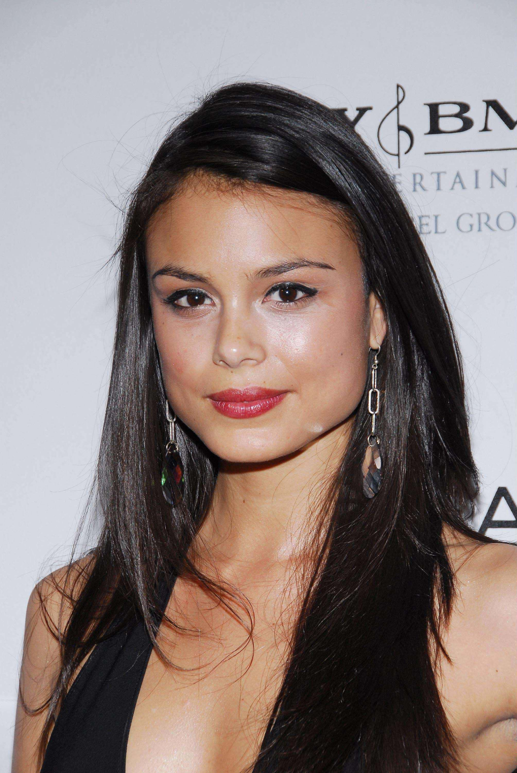Young Nathalie Kelley nudes (14 foto and video), Topless, Paparazzi, Twitter, panties 2017