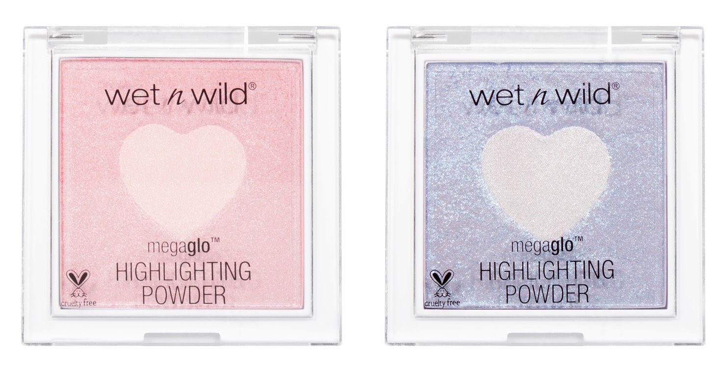 Get your wallets ready, because Wet N Wild's Spring Collection is one to watch. Think brighter colors, heart-shaped packaging, and shimmery shadows. It's everything you could possibly want to head into a new season. What's in their Spring Collection,