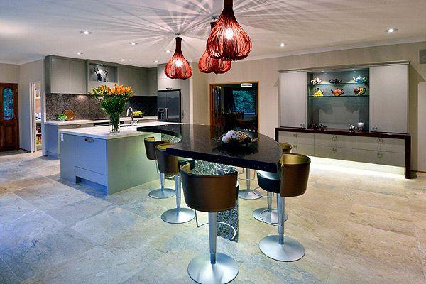 Kitchens Auckland Nz  Kitchen Design Gallery Nicola Cumming Cool Nz Kitchen Design Review