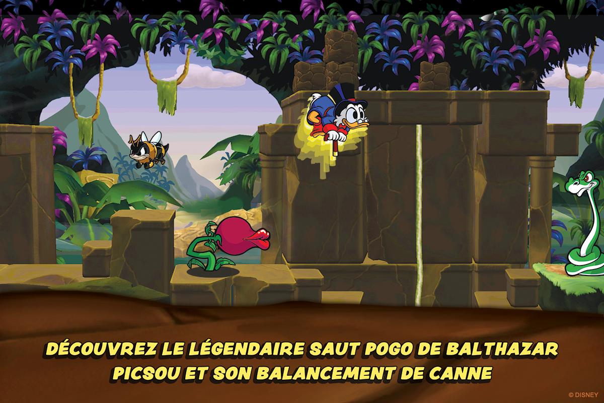 🔥 Bon plan : DuckTales Remastered est à -80% sur le Play Store - http://www.frandroid.com/bons-plans/397116_%f0%9f%94%a5-bon-plan-ducktales-remastered-est-a-80-sur-le-play-store  #Android, #ApplicationsAndroid, #Bonsplans, #Jeux