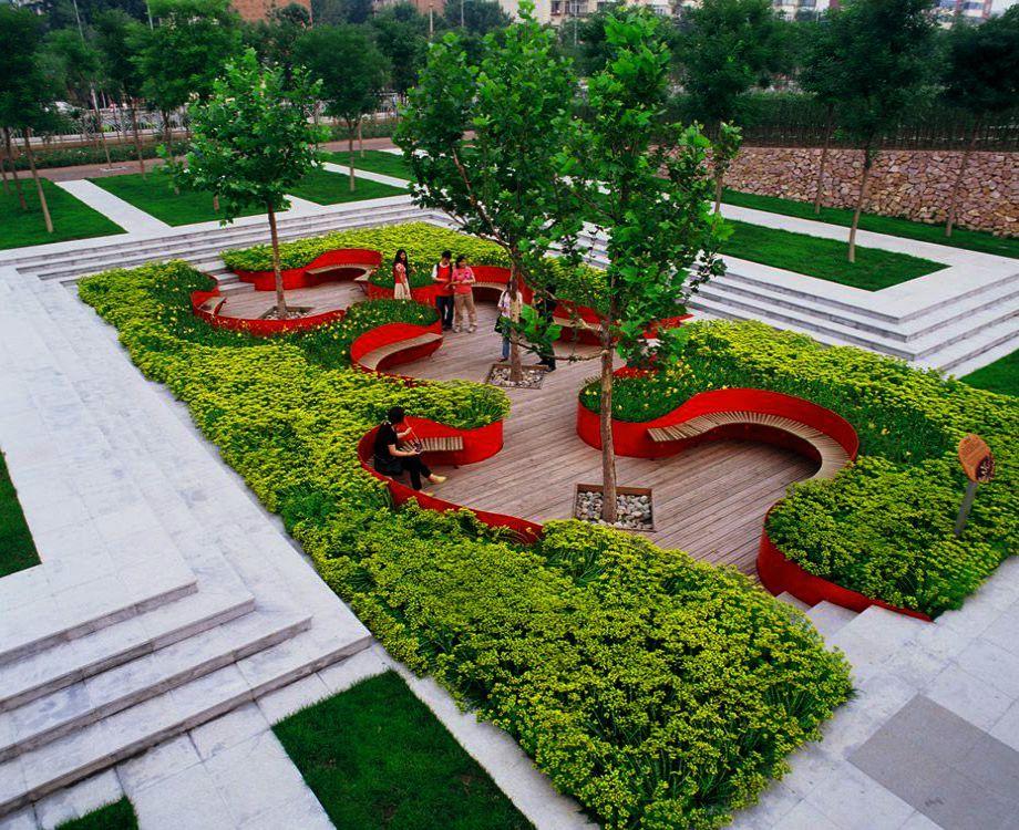Landscape Gardening Northern Ireland Soon Landscape Gardening Glasgow Landscape Gardenin Landscape Architecture Design Landscape Design Landscape Architecture