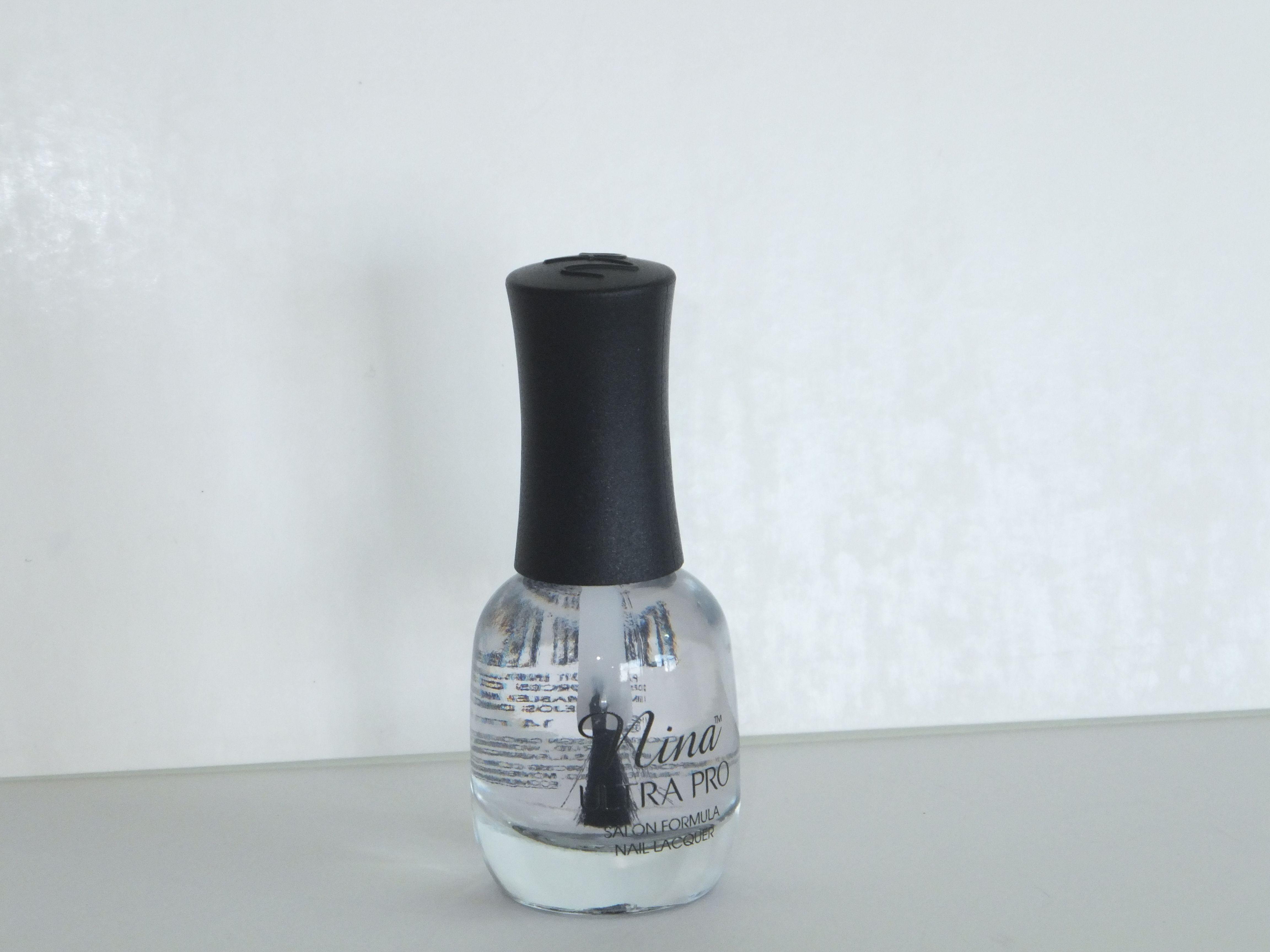 diynails #naturalnails #greatnails101 #nails #manicure Natural Nail ...