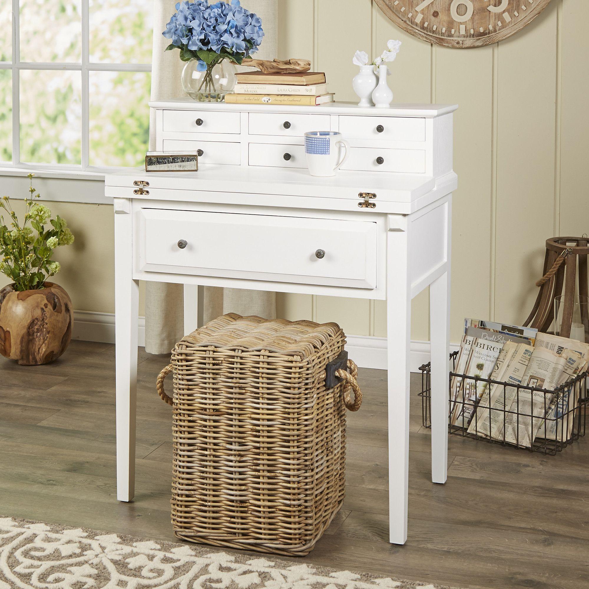 Lark manor paras arm chair amp reviews wayfair ca - Bedrooms