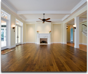 Read About South Florida S Wood Flooring Installation Specialists Hardwood Floor Refinishing Floors And Interior Remodeling